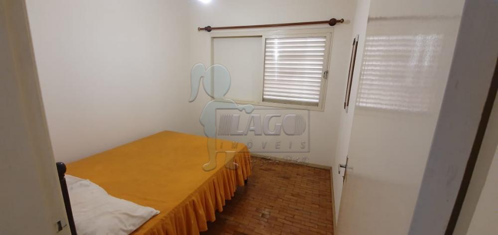 Comprar Apartamento / Padrão em Ribeirão Preto apenas R$ 235.000,00 - Foto 3