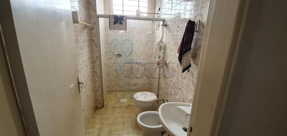 Comprar Apartamento / Padrão em Ribeirão Preto apenas R$ 235.000,00 - Foto 4