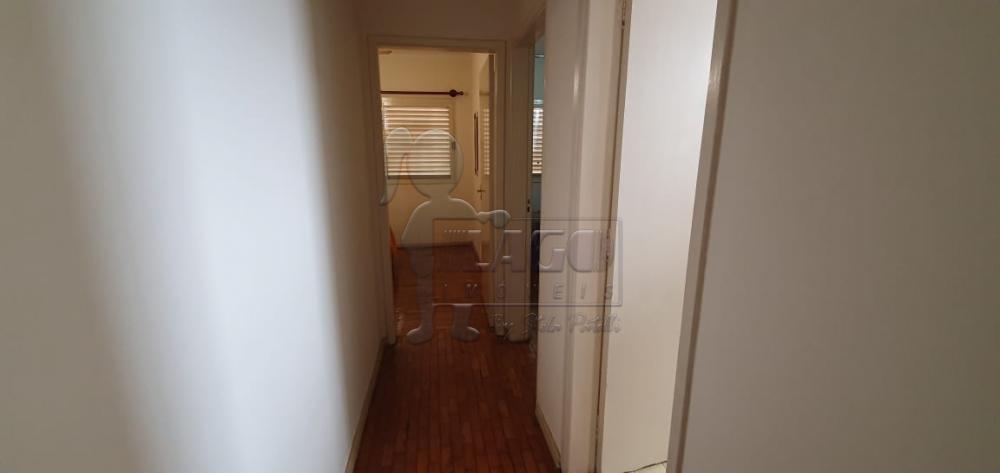 Comprar Apartamento / Padrão em Ribeirão Preto apenas R$ 235.000,00 - Foto 5