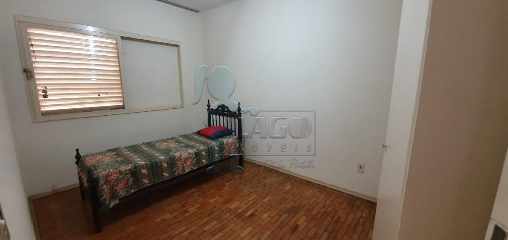 Comprar Apartamento / Padrão em Ribeirão Preto apenas R$ 235.000,00 - Foto 6