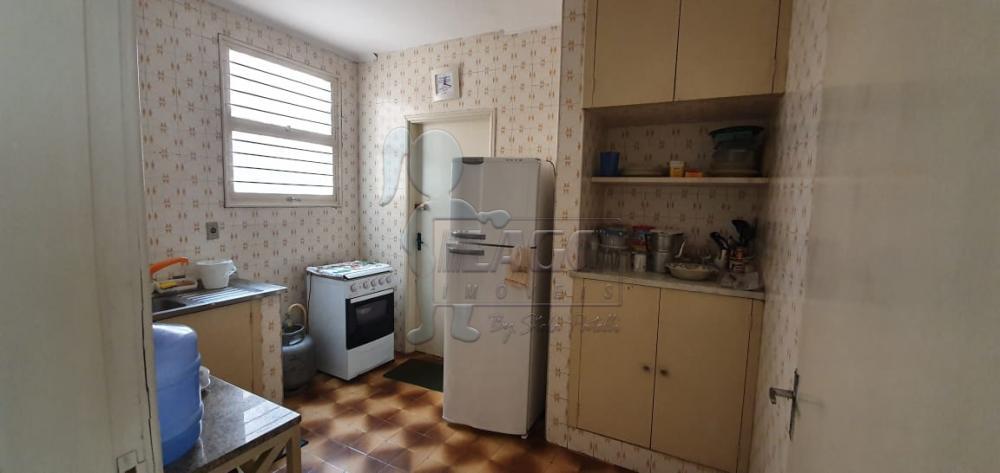 Comprar Apartamento / Padrão em Ribeirão Preto apenas R$ 235.000,00 - Foto 8