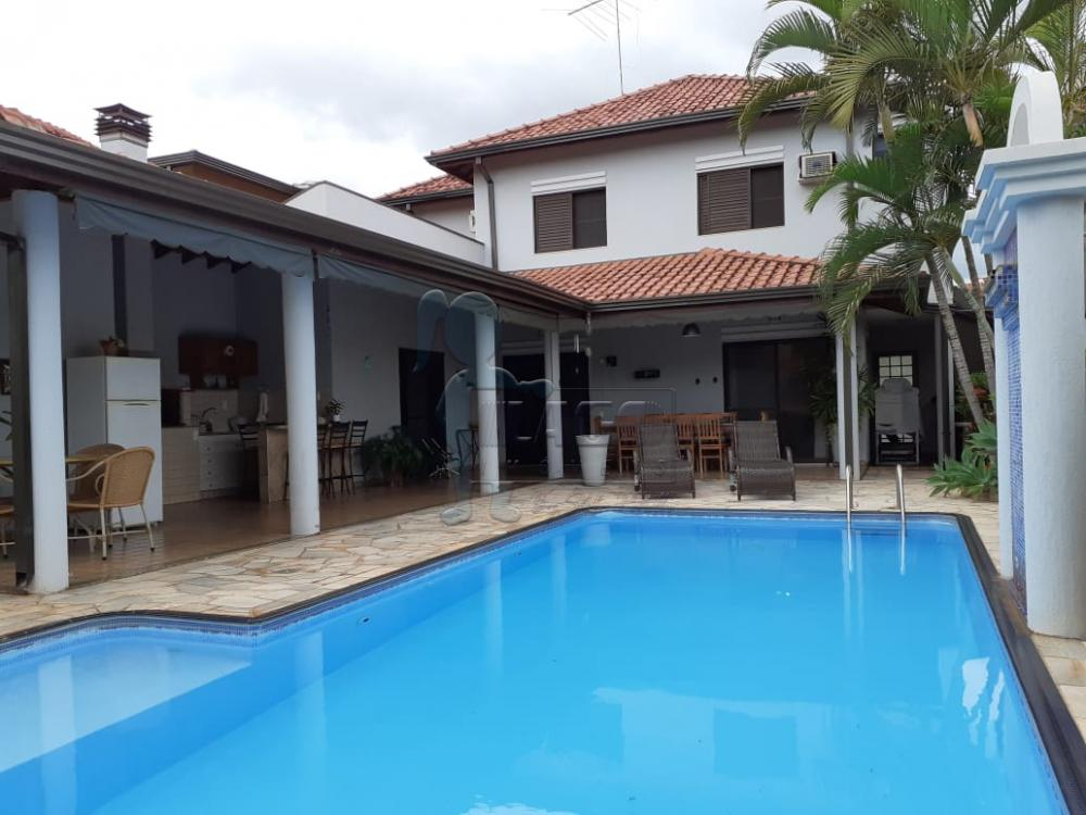 Bonfim Paulista Casa Venda R$990.000,00 Condominio R$680,00 5 Dormitorios 3 Suites Area do terreno 721.55m2 Area construida 322.00m2