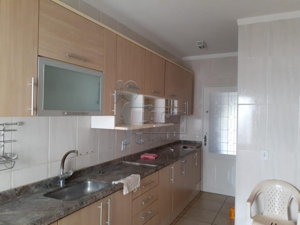 Alugar Casas / Padrão em Ribeirão Preto apenas R$ 1.400,00 - Foto 6