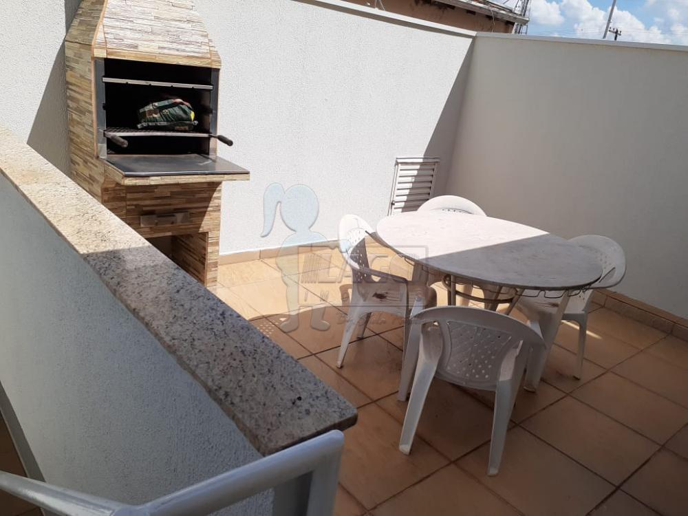 Alugar Casas / Padrão em Ribeirão Preto apenas R$ 1.400,00 - Foto 12