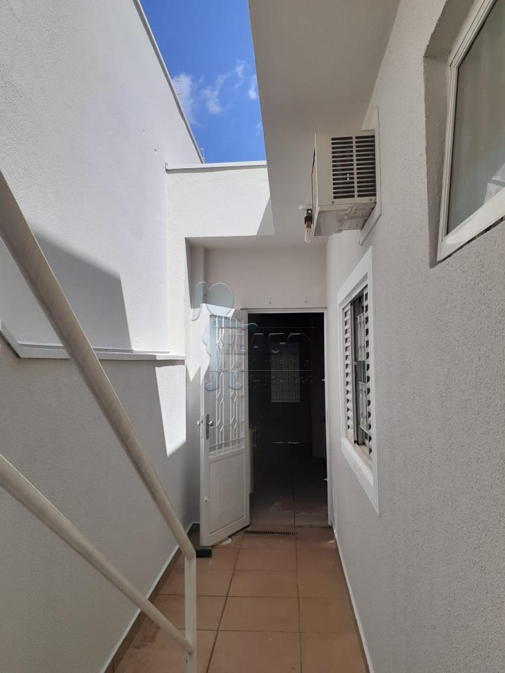 Alugar Casas / Padrão em Ribeirão Preto apenas R$ 1.400,00 - Foto 14
