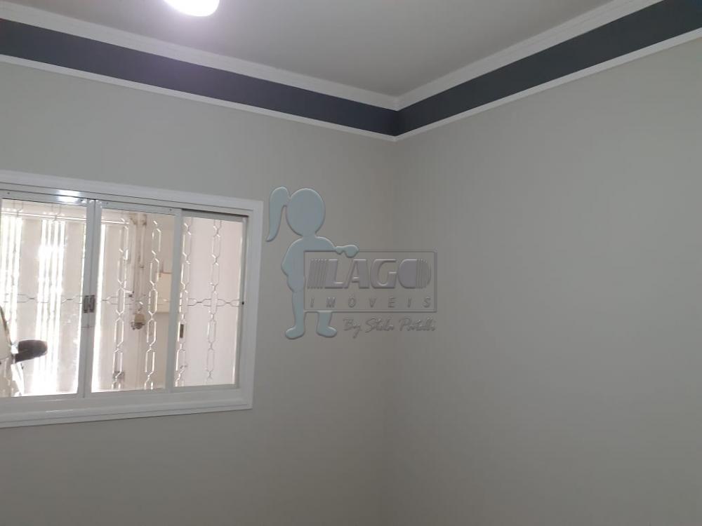 Alugar Casas / Padrão em Ribeirão Preto apenas R$ 1.400,00 - Foto 3