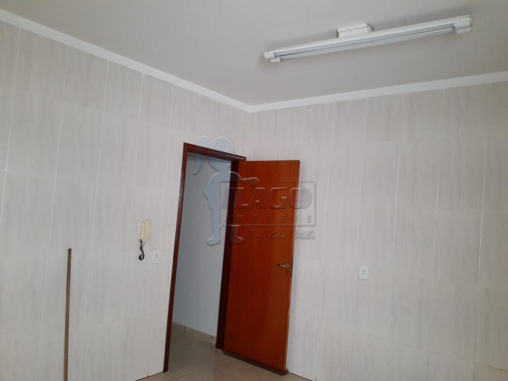 Alugar Casas / Padrão em Ribeirão Preto apenas R$ 1.400,00 - Foto 7