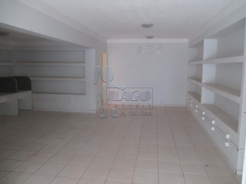 Alugar Comercial / Imóvel Comercial em Ribeirão Preto apenas R$ 4.200,00 - Foto 3