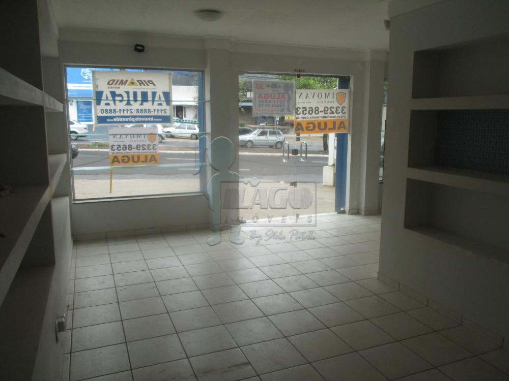 Alugar Comercial / Imóvel Comercial em Ribeirão Preto apenas R$ 4.200,00 - Foto 6