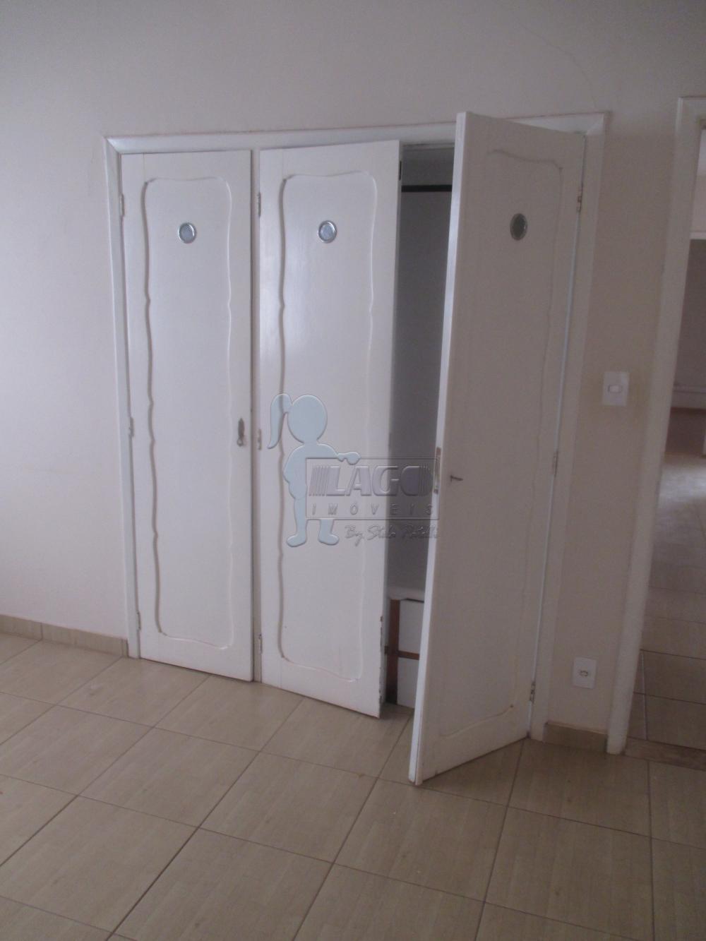 Alugar Comercial / Imóvel Comercial em Ribeirão Preto apenas R$ 4.200,00 - Foto 17