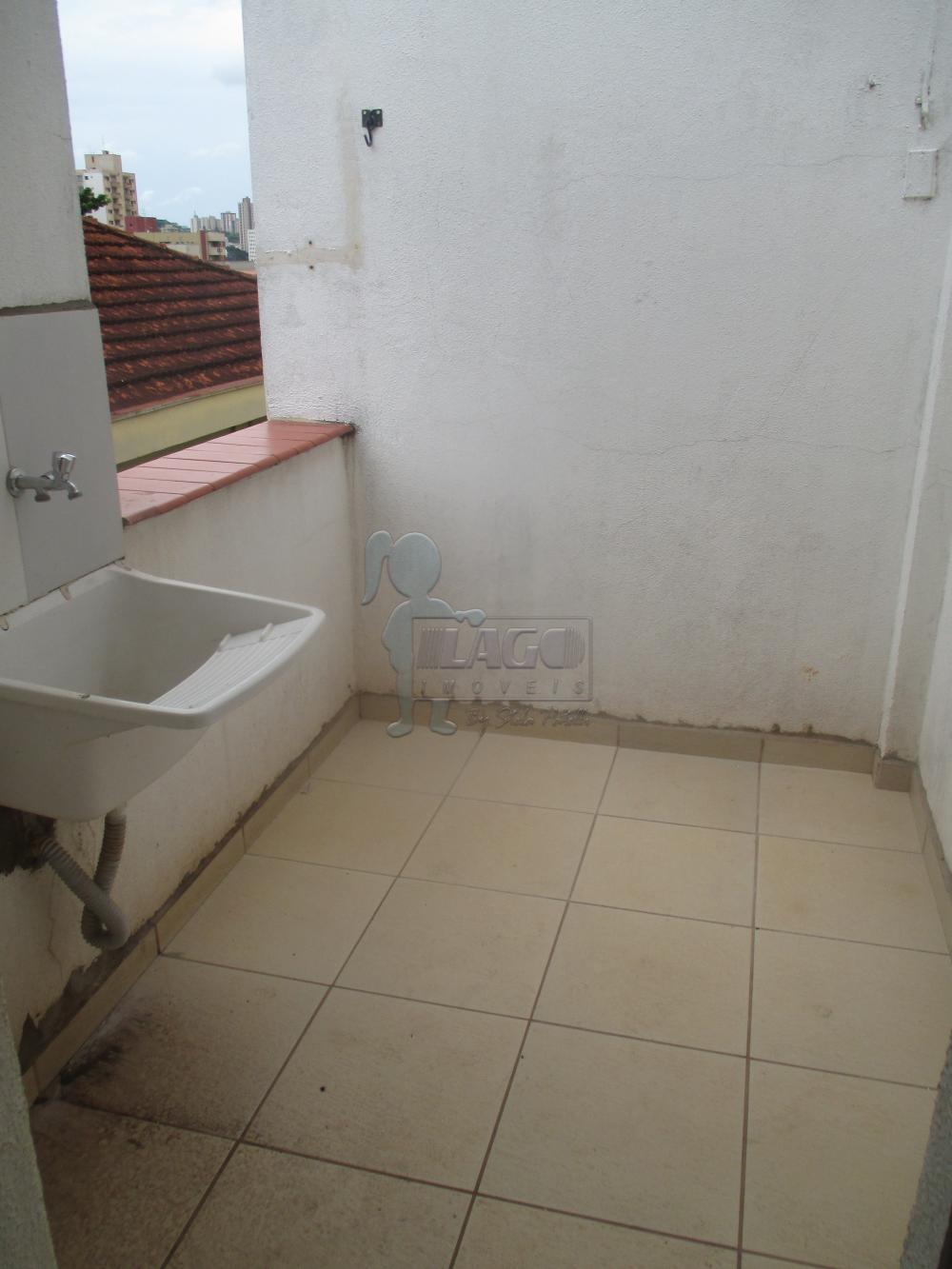 Alugar Comercial / Imóvel Comercial em Ribeirão Preto apenas R$ 4.200,00 - Foto 20