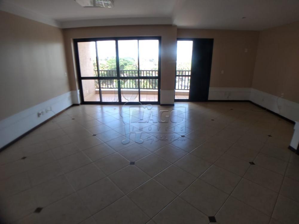 Ribeirao Preto Apartamento Locacao R$ 2.200,00 Condominio R$960,00 3 Dormitorios 1 Suite Area do terreno 127.06m2 Area construida 127.06m2