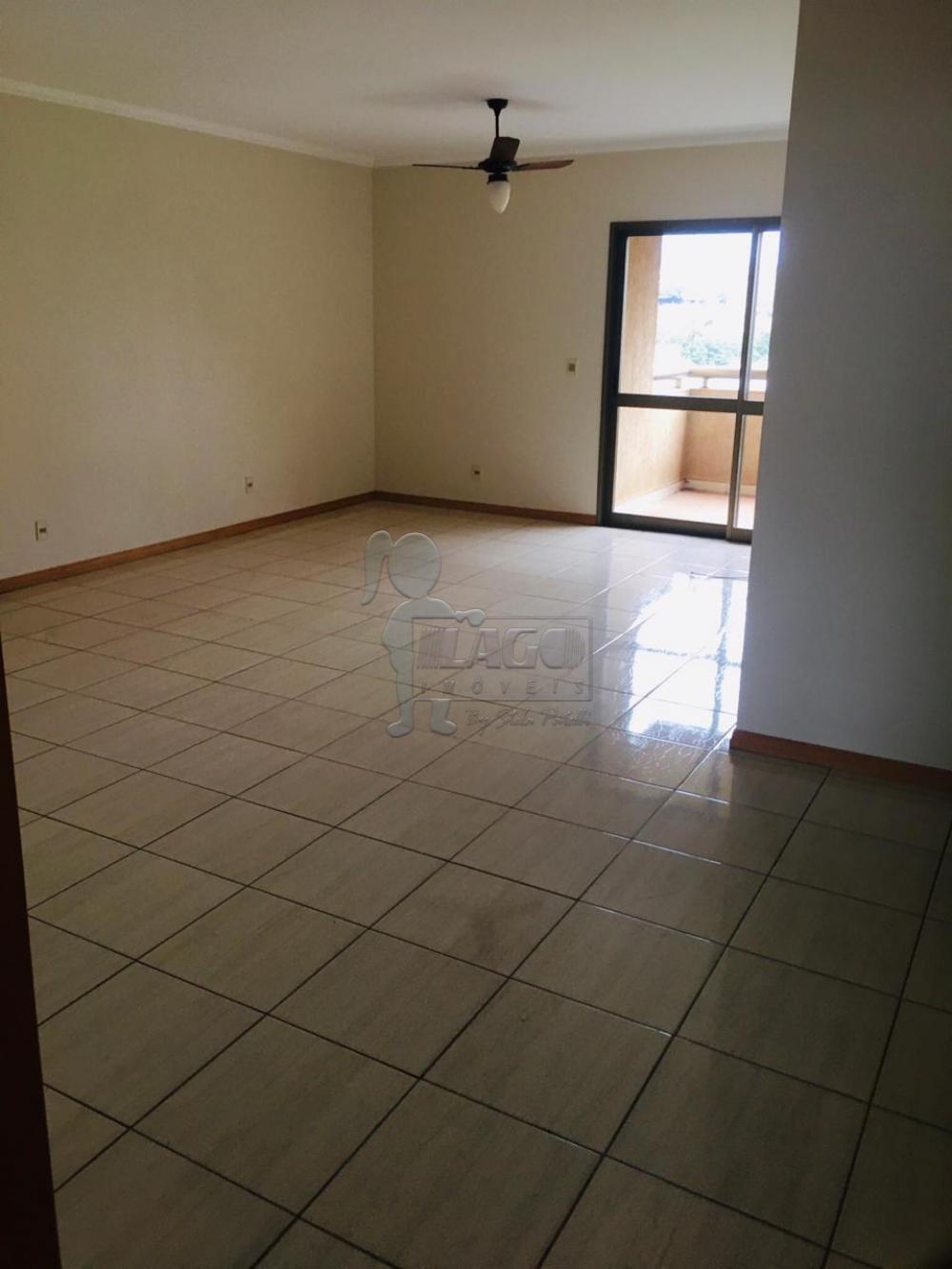 Ribeirao Preto Apartamento Locacao R$ 2.300,00 Condominio R$900,00 3 Dormitorios 2 Suites Area do terreno 170.20m2 Area construida 170.20m2