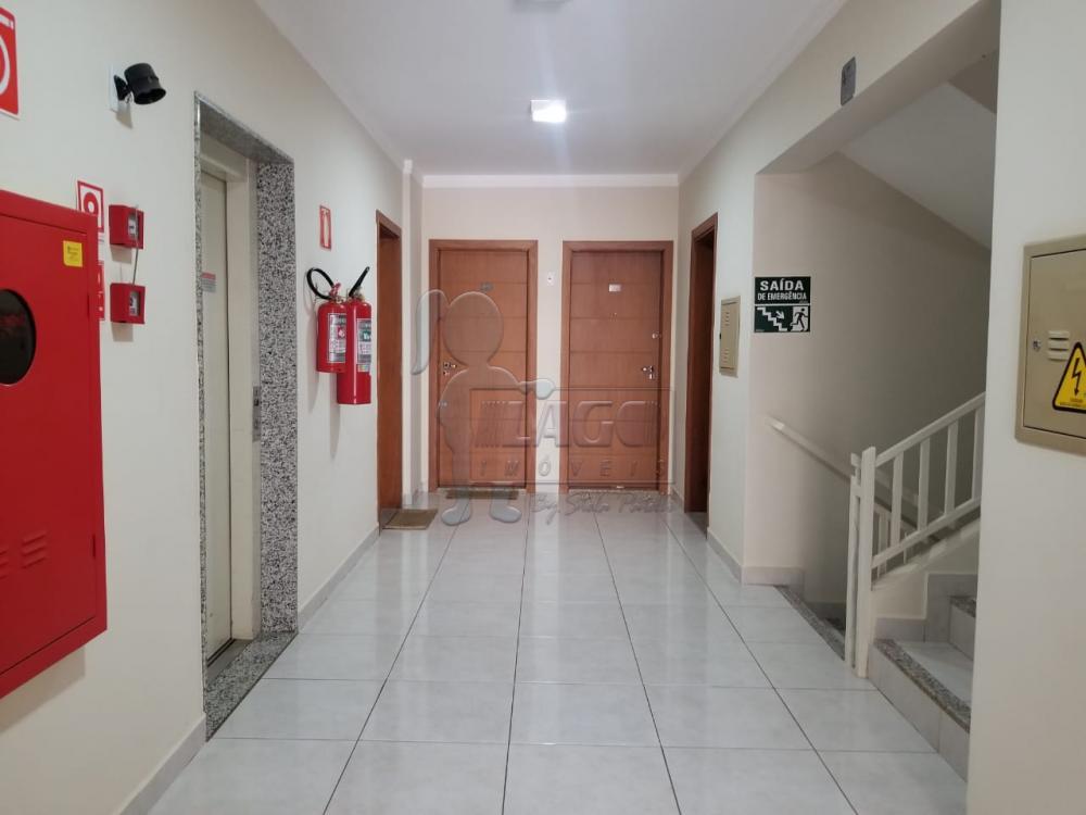 Ribeirao Preto Apartamento Locacao R$ 2.500,00 Condominio R$600,00 3 Dormitorios 1 Suite Area do terreno 170.79m2 Area construida 170.79m2