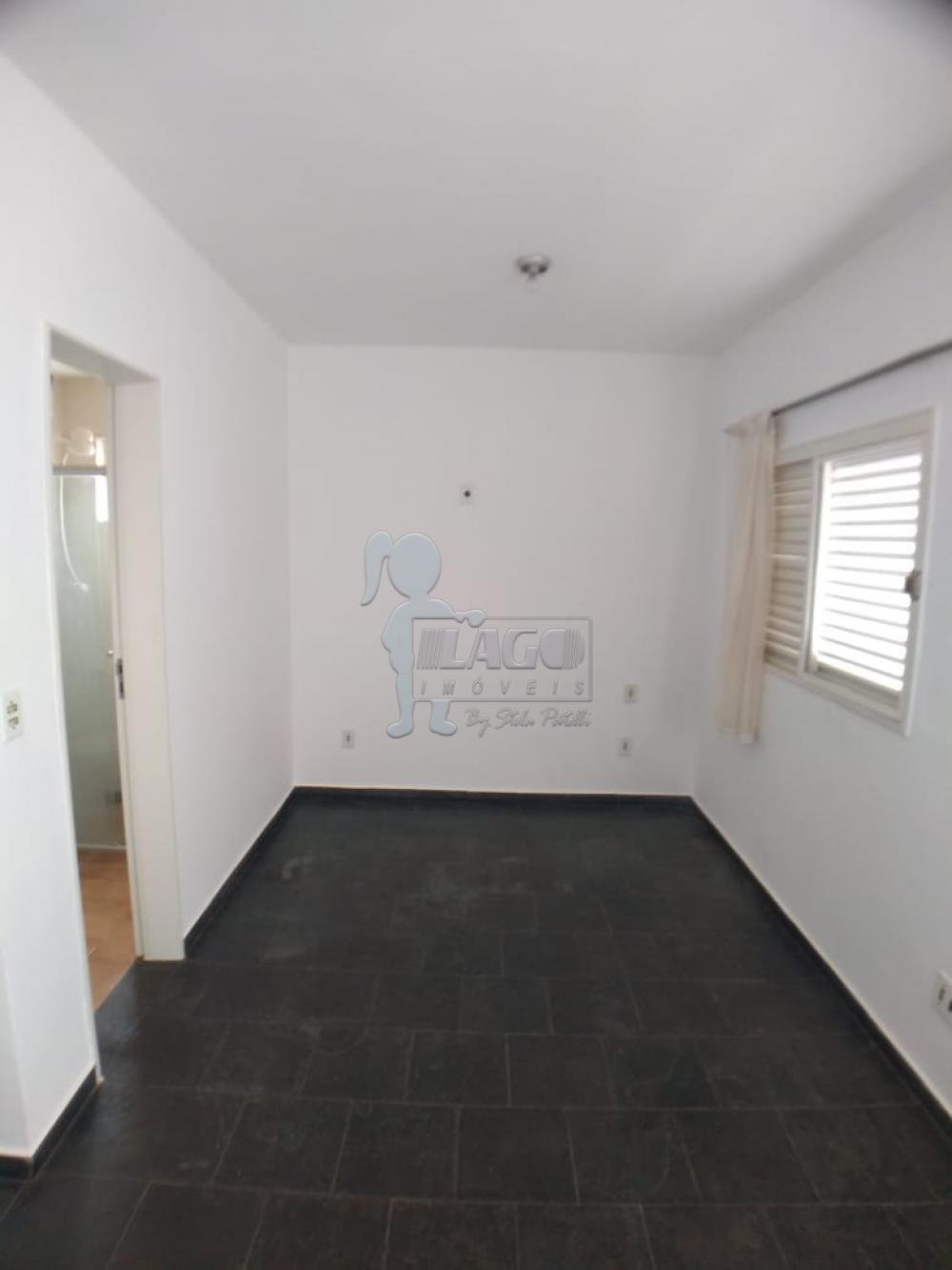Comprar Apartamento / Kitchenet em Ribeirão Preto - Foto 2