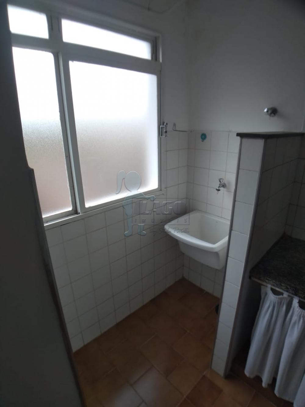 Comprar Apartamento / Kitchenet em Ribeirão Preto - Foto 6