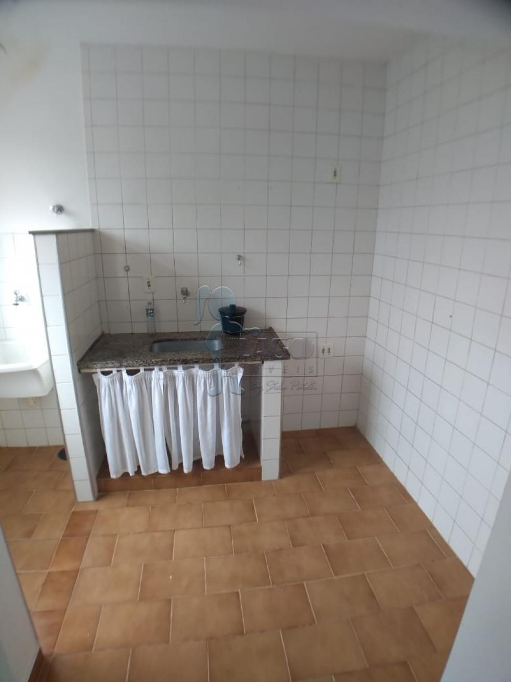 Comprar Apartamento / Kitchenet em Ribeirão Preto - Foto 5