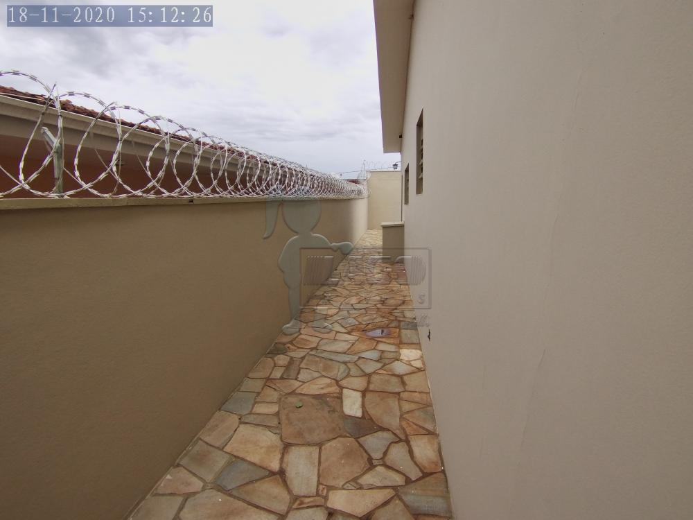 Comprar Casas / Padrão em Ribeirão Preto apenas R$ 320.000,00 - Foto 17