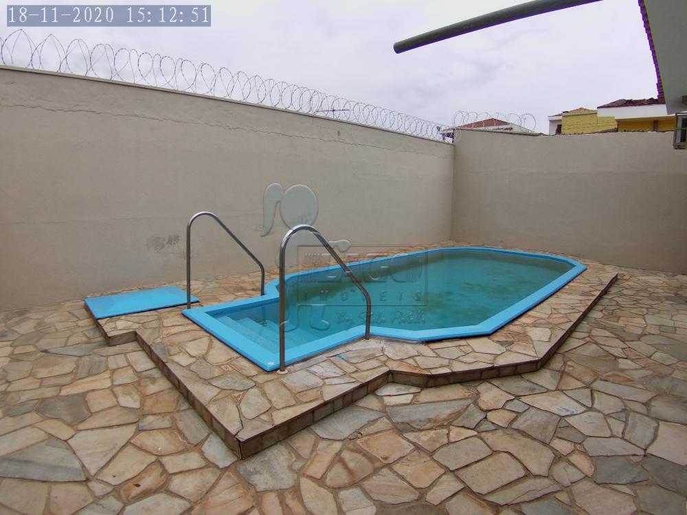 Comprar Casas / Padrão em Ribeirão Preto apenas R$ 320.000,00 - Foto 19