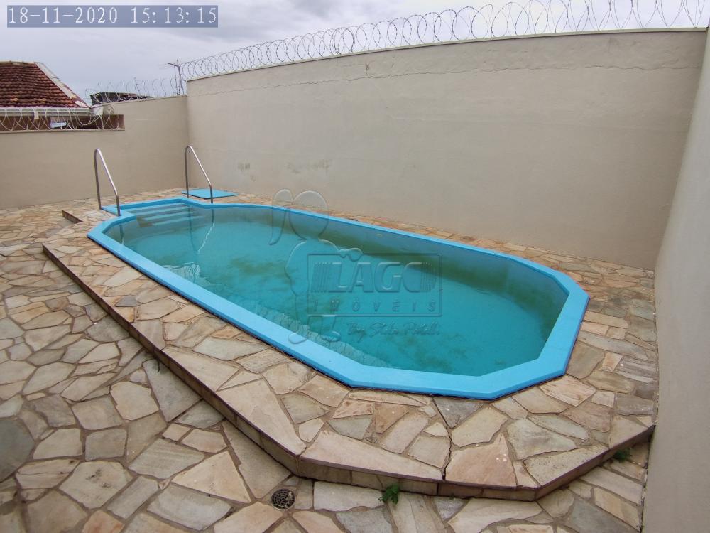 Comprar Casas / Padrão em Ribeirão Preto apenas R$ 320.000,00 - Foto 21