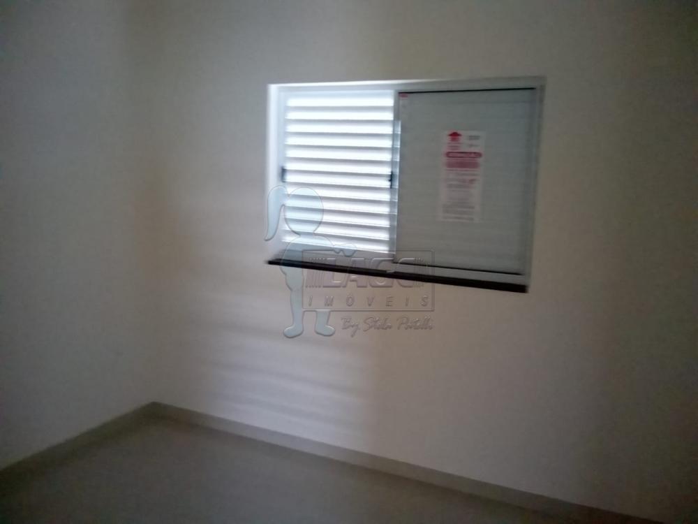 Comprar Casas / Padrão em Bonfim Paulista apenas R$ 369.000,00 - Foto 5