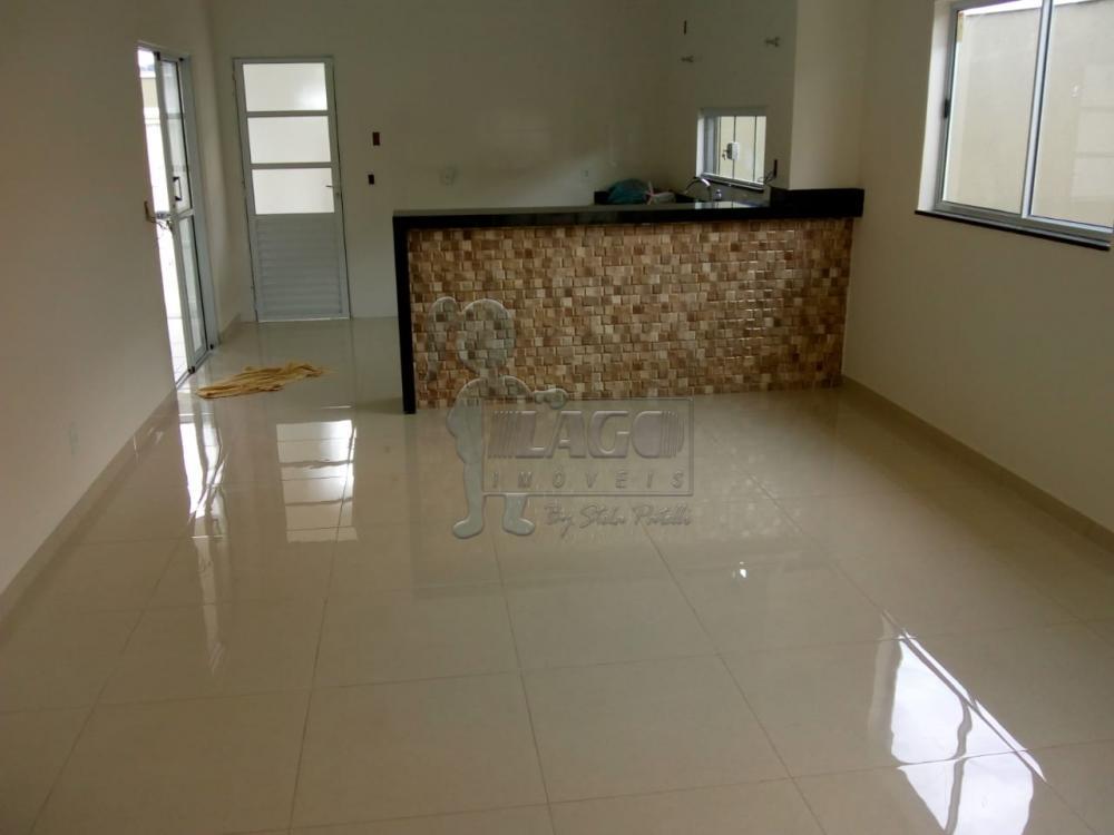 Comprar Casas / Padrão em Bonfim Paulista apenas R$ 369.000,00 - Foto 1