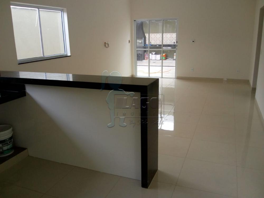 Comprar Casas / Padrão em Bonfim Paulista apenas R$ 369.000,00 - Foto 2