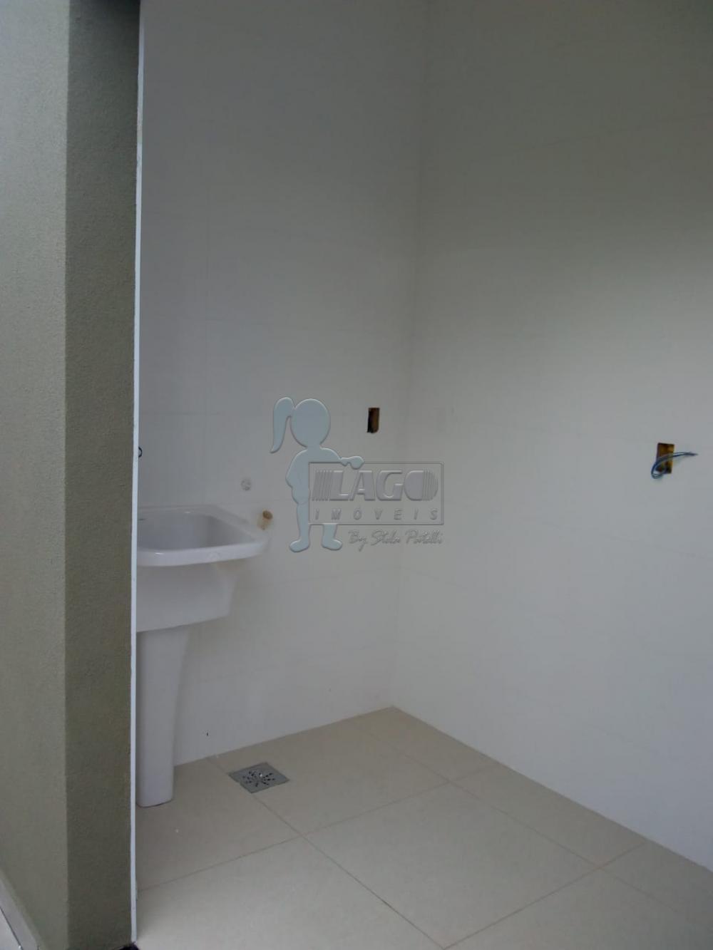Comprar Casas / Padrão em Bonfim Paulista apenas R$ 369.000,00 - Foto 10