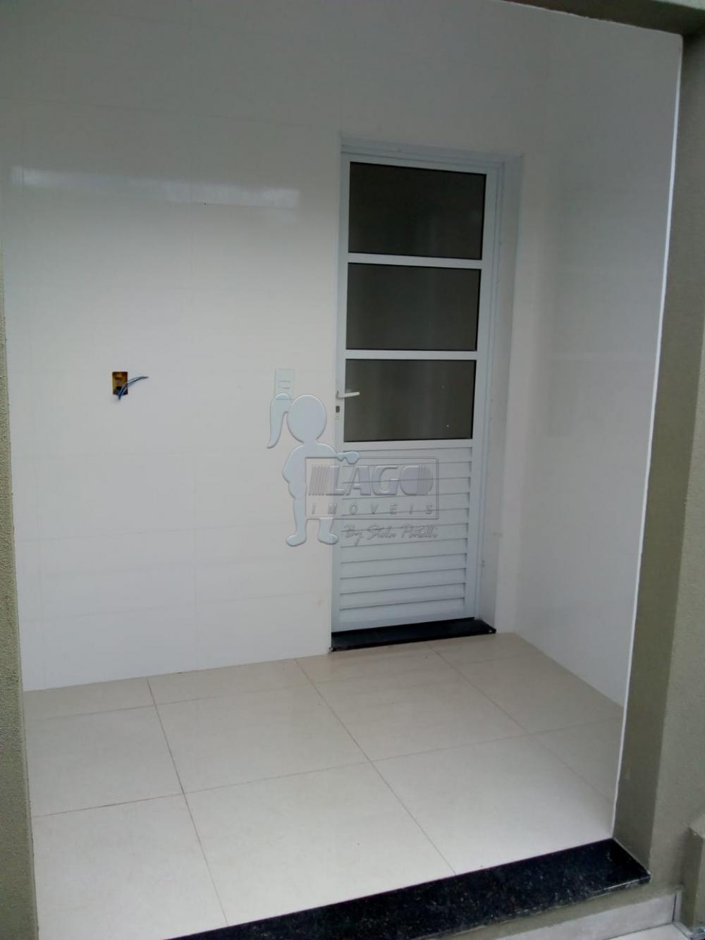 Comprar Casas / Padrão em Bonfim Paulista apenas R$ 369.000,00 - Foto 12