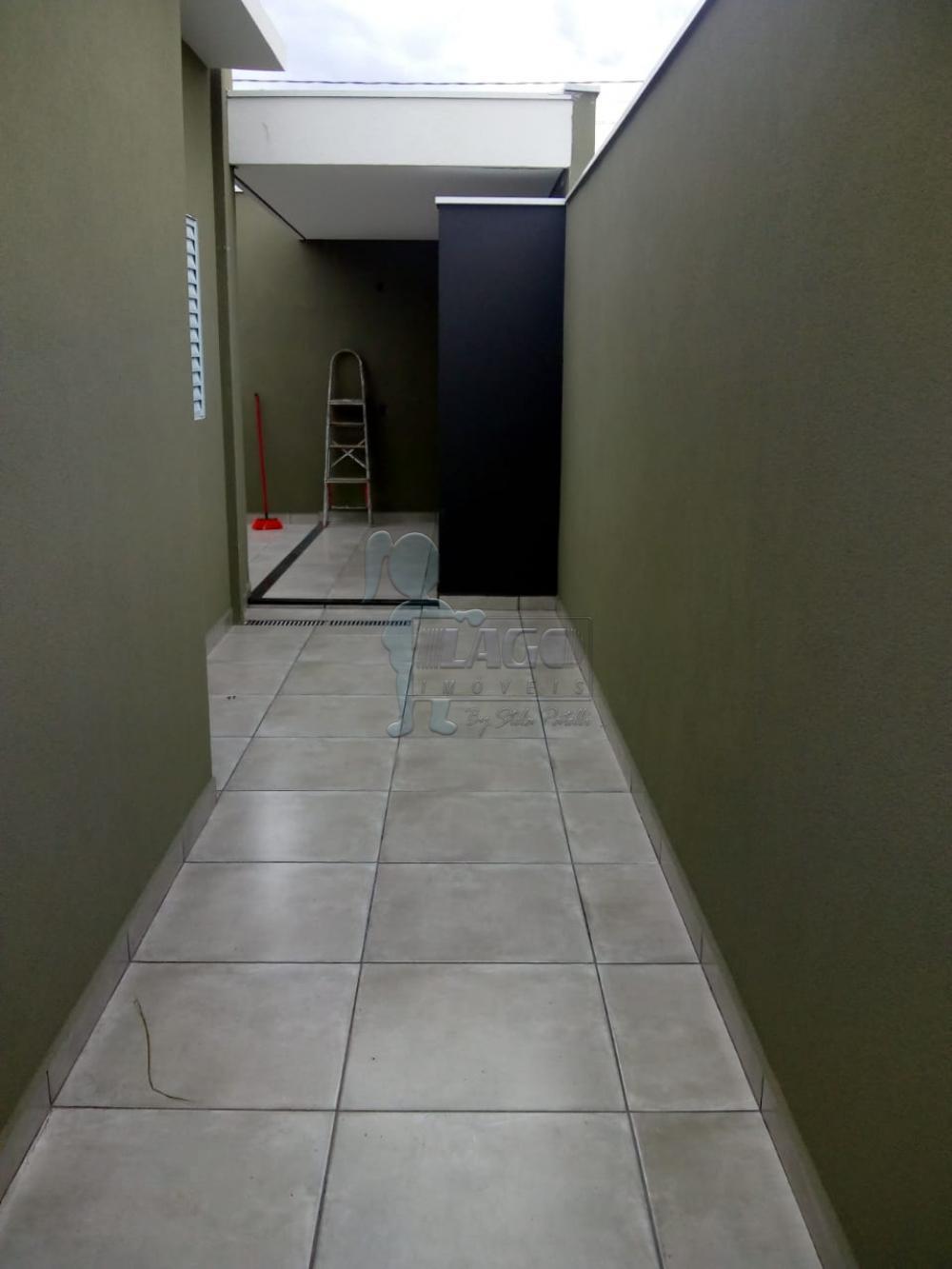 Comprar Casas / Padrão em Bonfim Paulista apenas R$ 369.000,00 - Foto 13