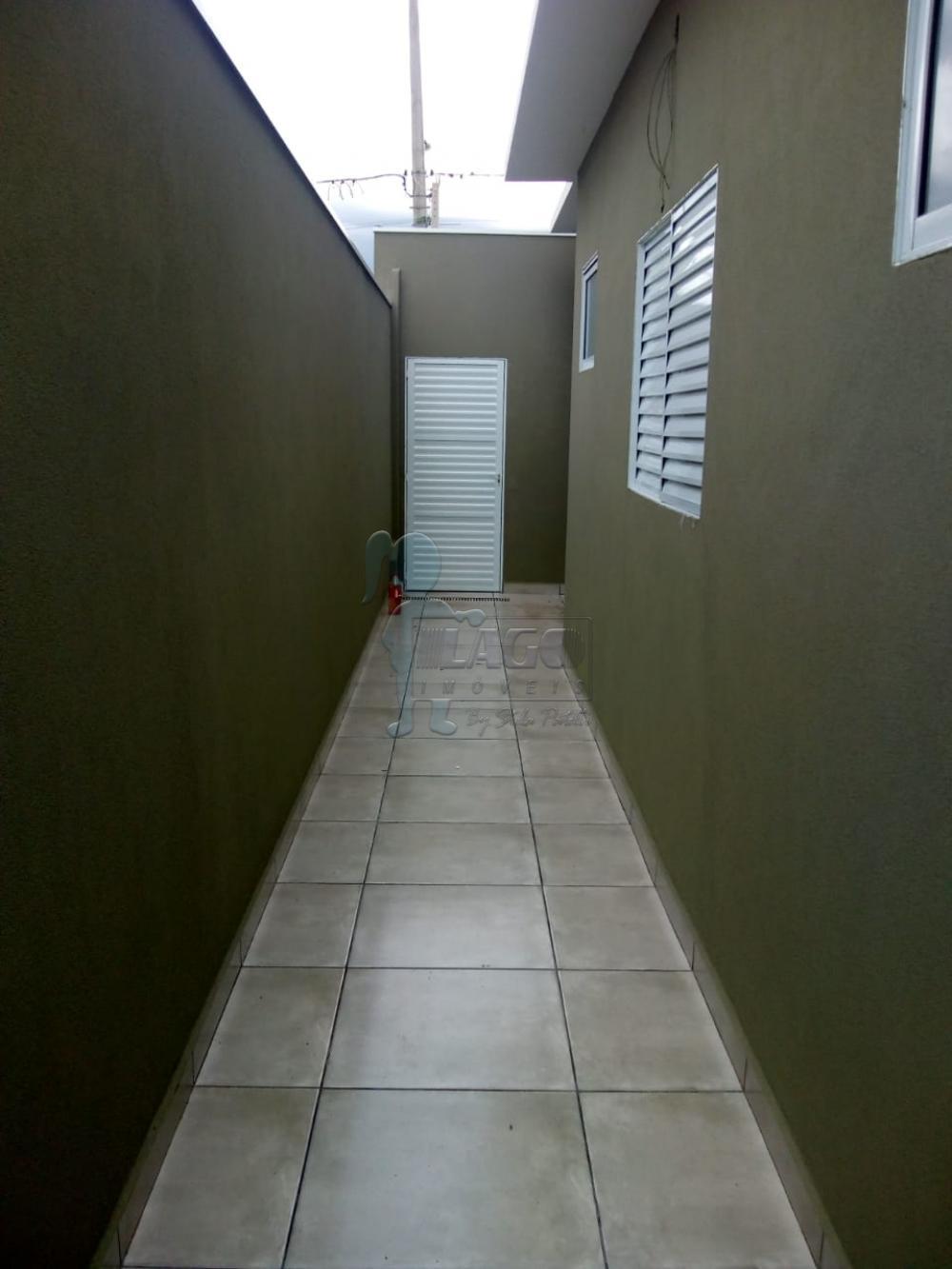 Comprar Casas / Padrão em Bonfim Paulista apenas R$ 369.000,00 - Foto 14