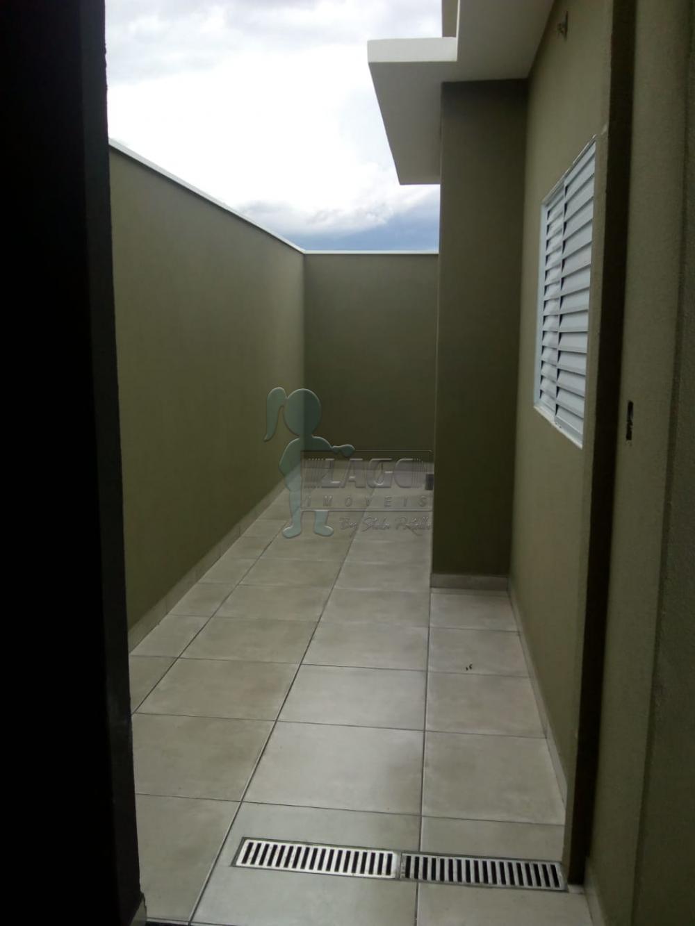 Comprar Casas / Padrão em Bonfim Paulista apenas R$ 369.000,00 - Foto 16