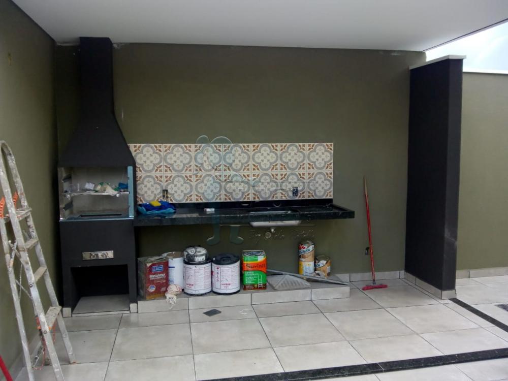 Comprar Casas / Padrão em Bonfim Paulista apenas R$ 369.000,00 - Foto 17