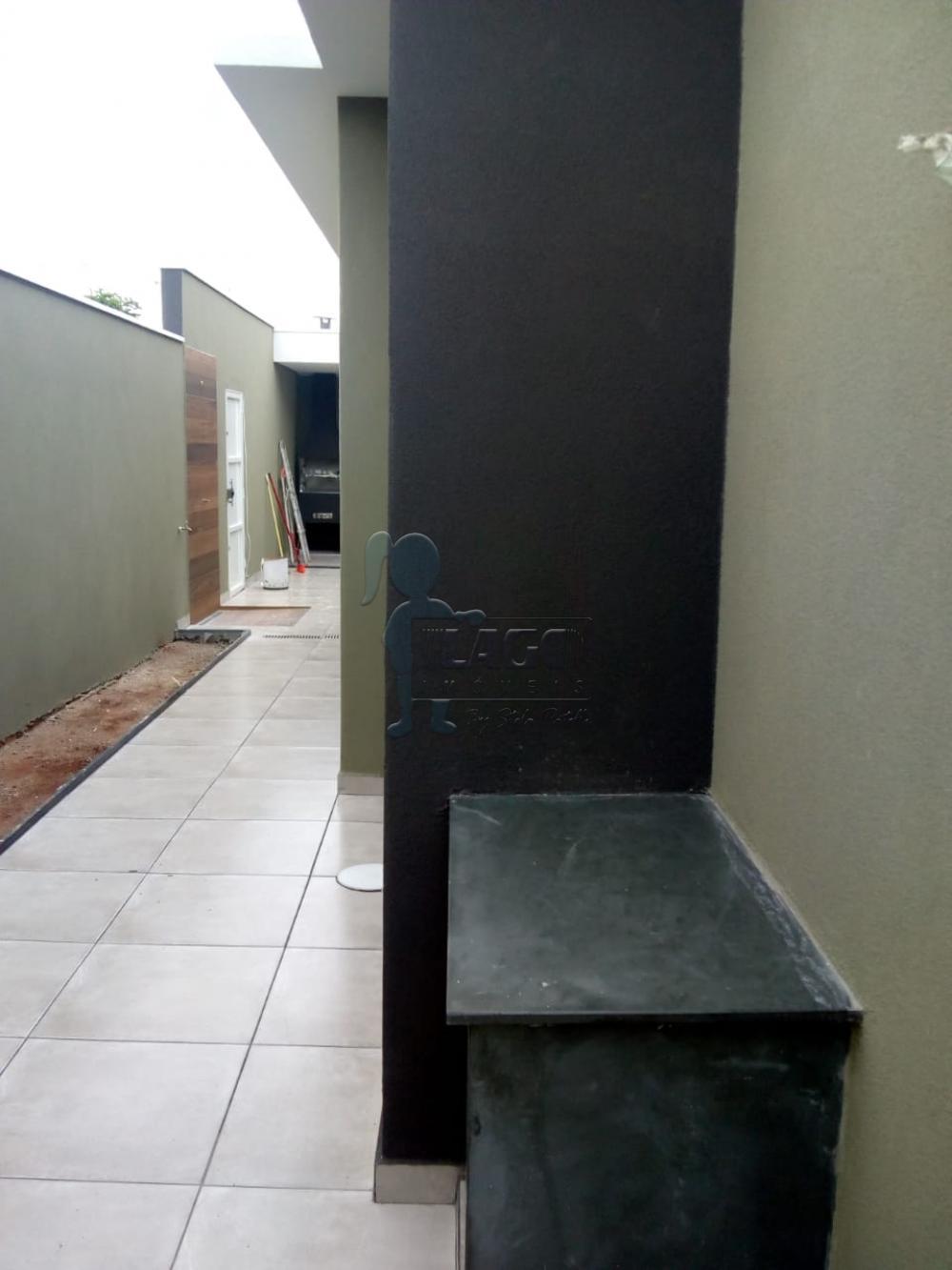 Comprar Casas / Padrão em Bonfim Paulista apenas R$ 369.000,00 - Foto 19