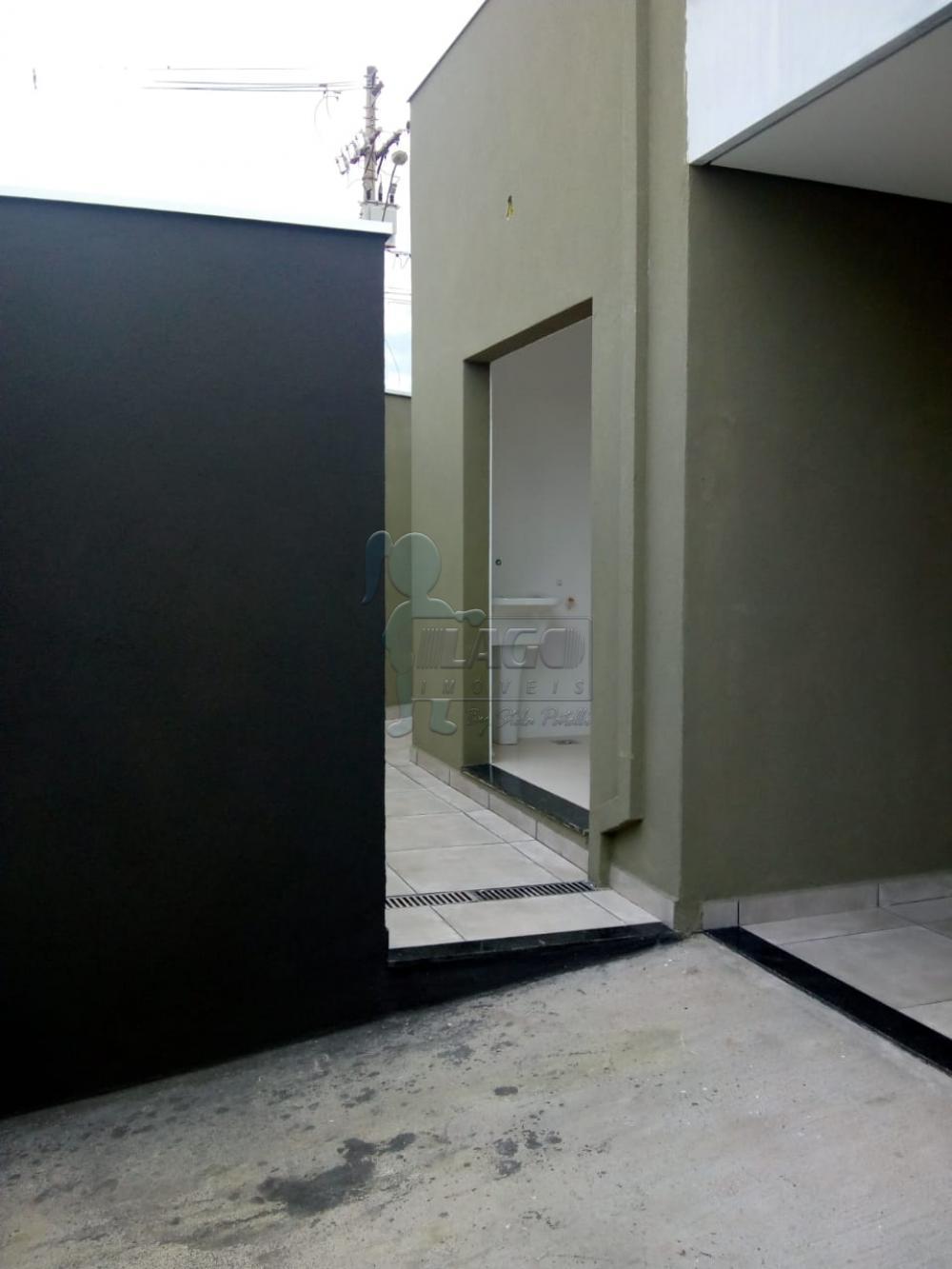 Comprar Casas / Padrão em Bonfim Paulista apenas R$ 369.000,00 - Foto 22
