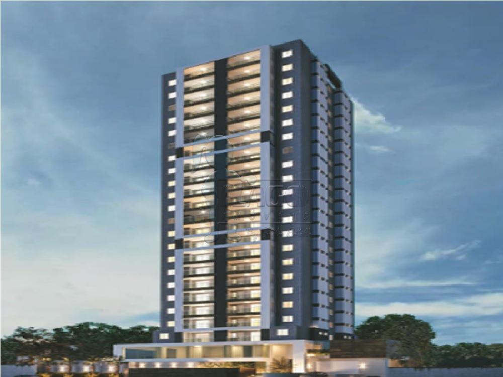 Comprar Apartamento / Padrão em Ribeirão Preto apenas R$ 434.000,00 - Foto 1