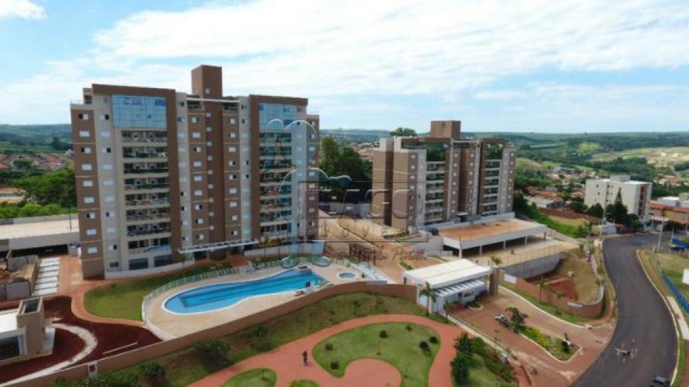 Comprar Apartamento / Cobertura em Bonfim Paulista apenas R$ 648.000,00 - Foto 1