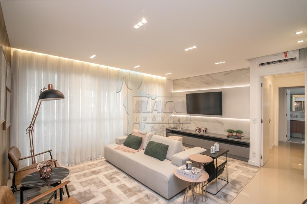 Comprar Apartamento / Padrão em Ribeirão Preto apenas R$ 793.359,00 - Foto 11