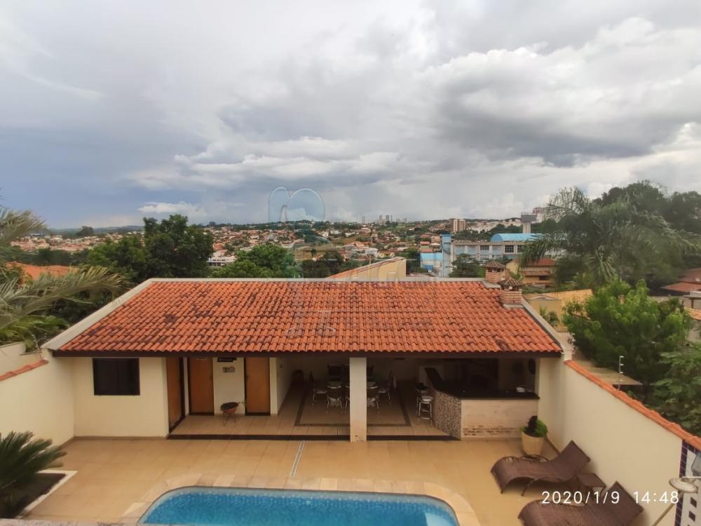 Comprar Casas / Padrão em Ribeirão Preto apenas R$ 715.000,00 - Foto 31