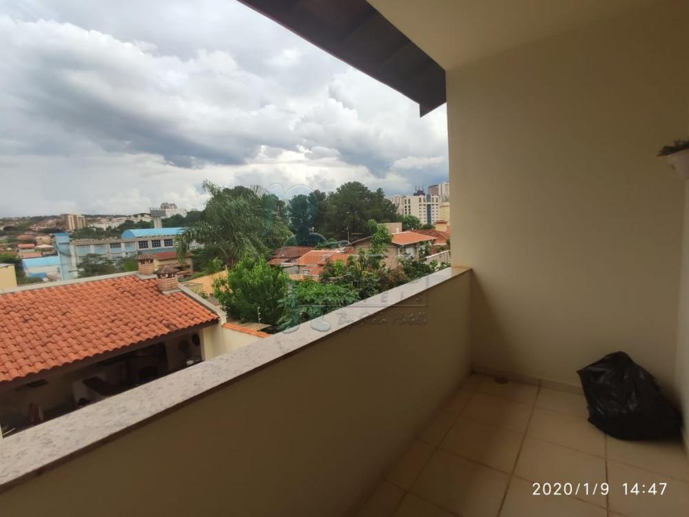 Comprar Casas / Padrão em Ribeirão Preto apenas R$ 715.000,00 - Foto 29
