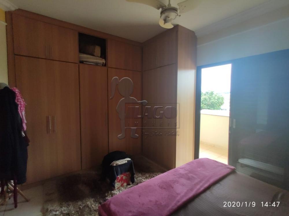Comprar Casas / Padrão em Ribeirão Preto apenas R$ 715.000,00 - Foto 26