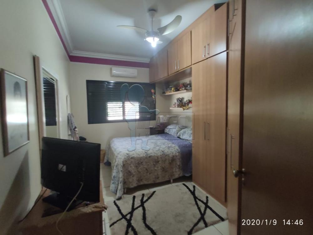 Comprar Casas / Padrão em Ribeirão Preto apenas R$ 715.000,00 - Foto 23