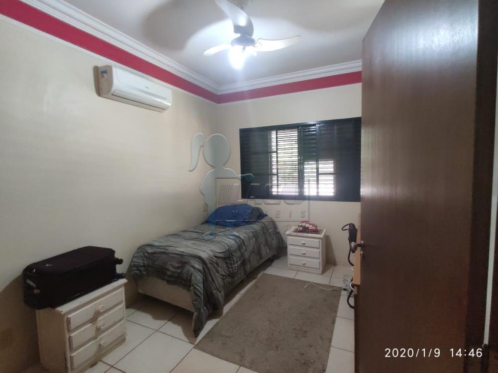 Comprar Casas / Padrão em Ribeirão Preto apenas R$ 715.000,00 - Foto 24