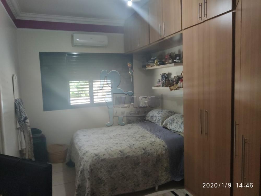 Comprar Casas / Padrão em Ribeirão Preto apenas R$ 715.000,00 - Foto 22