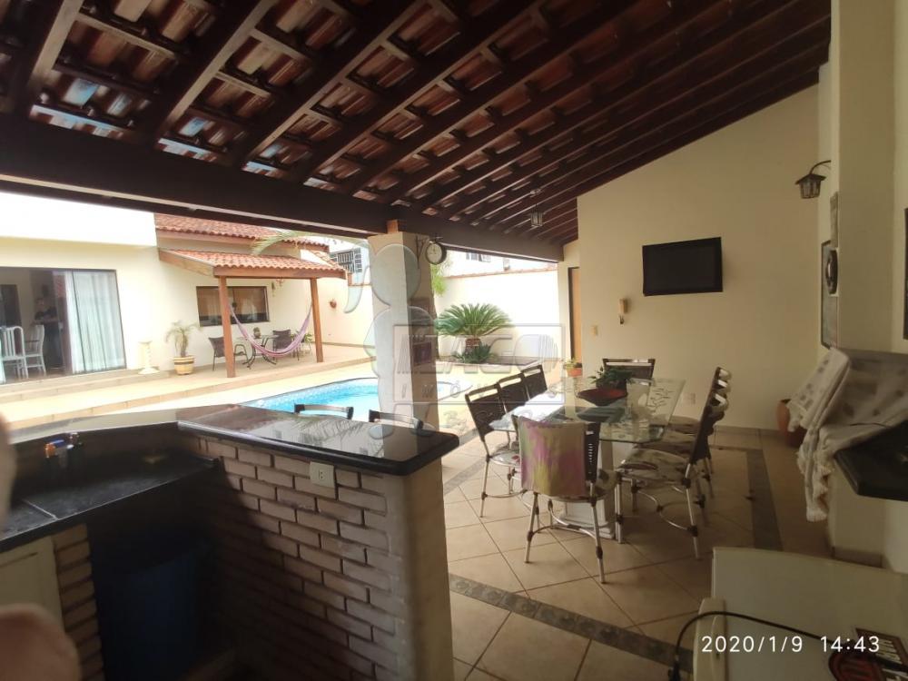 Comprar Casas / Padrão em Ribeirão Preto apenas R$ 715.000,00 - Foto 18