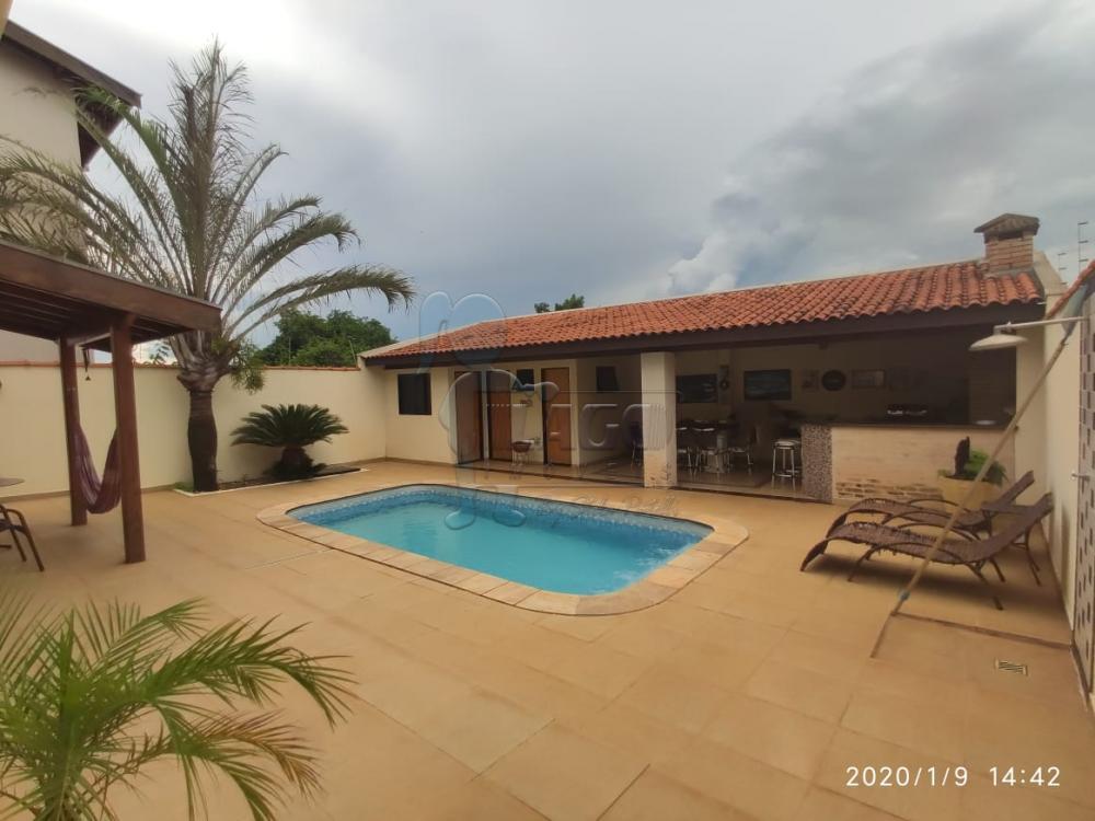 Comprar Casas / Padrão em Ribeirão Preto apenas R$ 715.000,00 - Foto 14