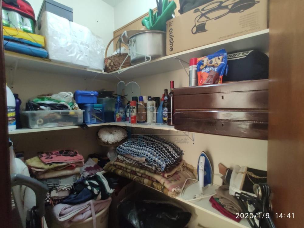 Comprar Casas / Padrão em Ribeirão Preto apenas R$ 715.000,00 - Foto 13