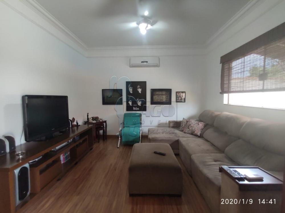 Comprar Casas / Padrão em Ribeirão Preto apenas R$ 715.000,00 - Foto 11
