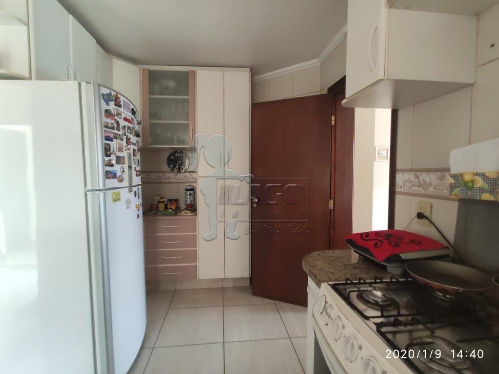 Comprar Casas / Padrão em Ribeirão Preto apenas R$ 715.000,00 - Foto 9