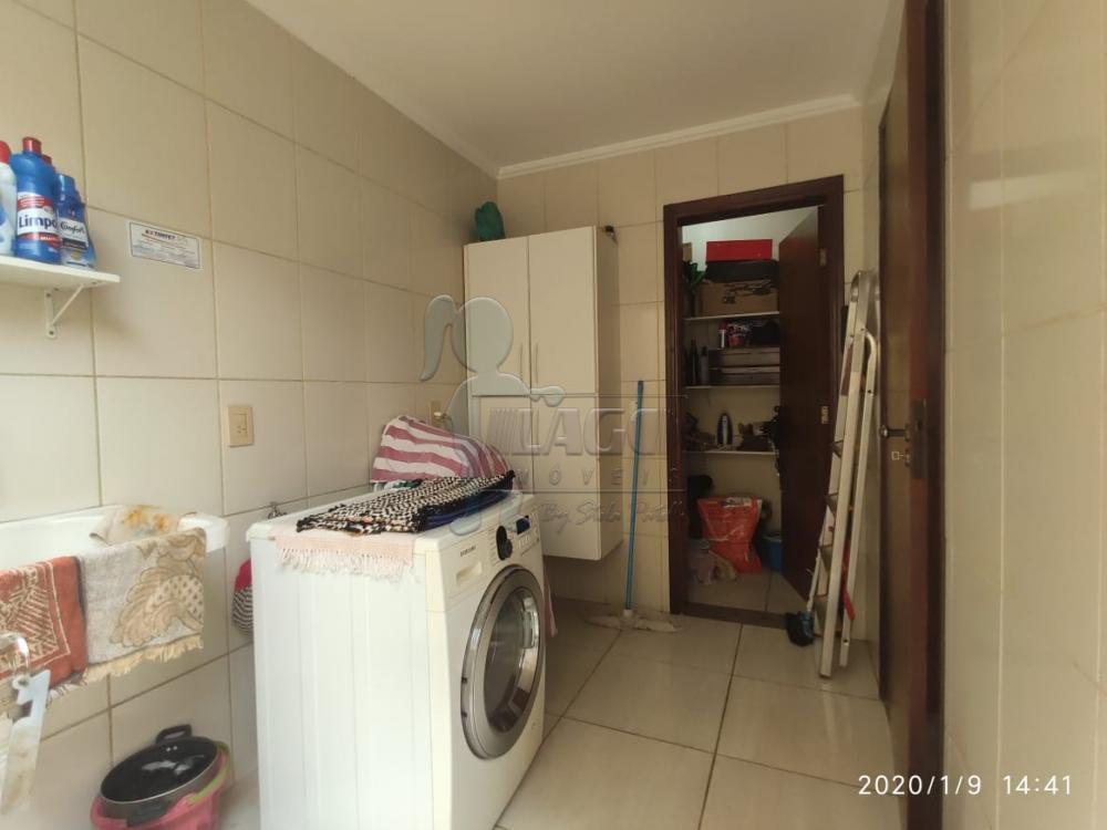 Comprar Casas / Padrão em Ribeirão Preto apenas R$ 715.000,00 - Foto 8